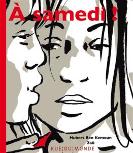 A-Samedi-de-Ben-Kemoun-Zau
