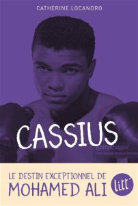 Cassius-de-Catherine-Locandro