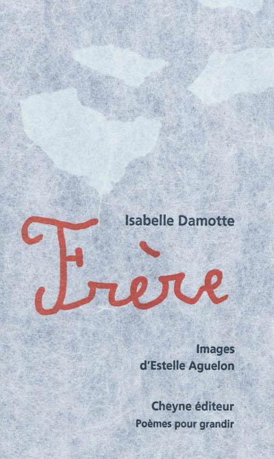 Frere-d-Isabelle-Damotte