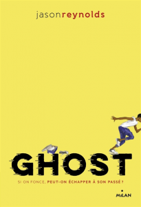 Ghost-de-Jason-Reynolds