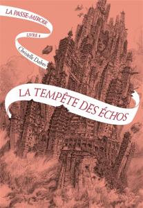 La-Passe-miroir-Tome-4-de-Christelle-Dabos