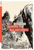 La-vallee-des-merveilles-de-Sylvie-Deshors