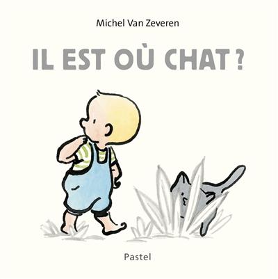 Lectures pour les bébés lecteurs (de 1 à 2 ans) avec la conteuse Babeth Cultien.